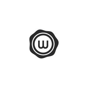 clubW_logo2-01.jpg