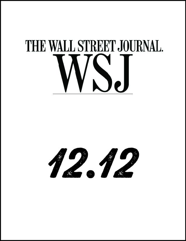 WSJ_Cover-01.jpg