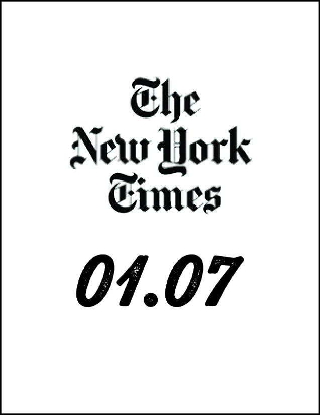 NYT_01_07-01.jpg