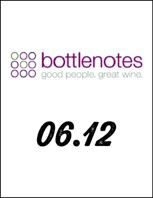bottlenotes-01.jpg