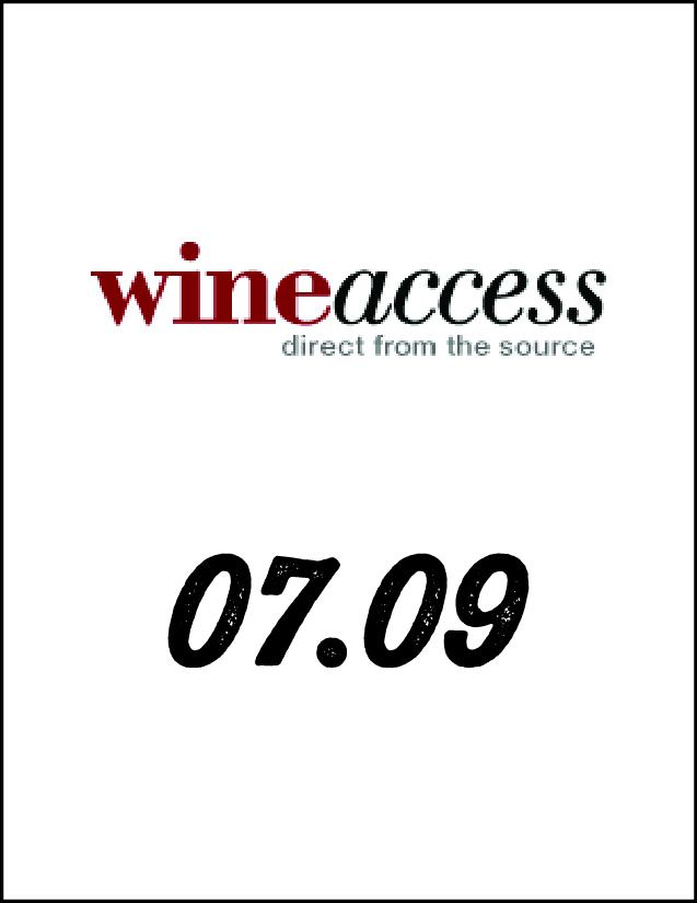 WineAccess-01.jpg