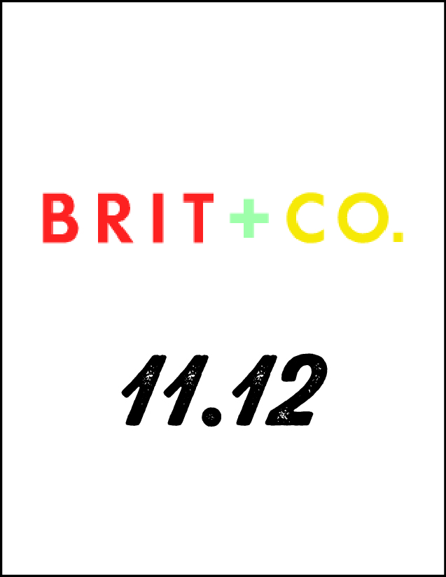 BritCo-01.jpg