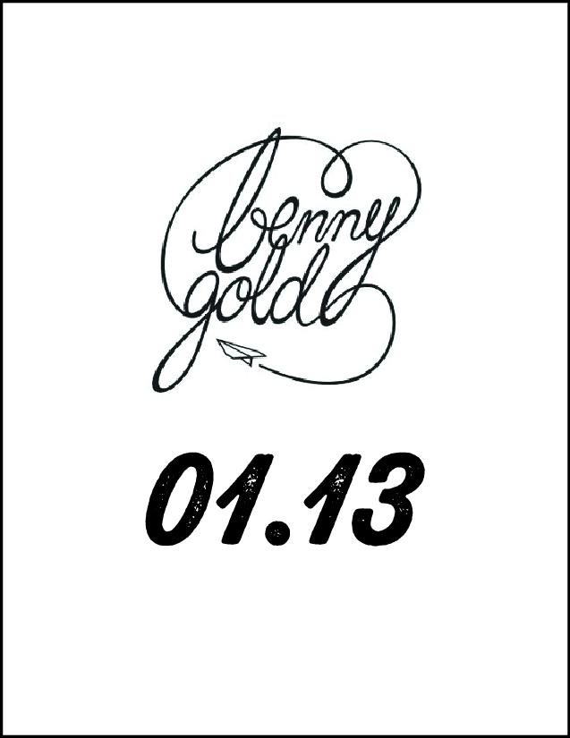 BennyGold-01.jpg