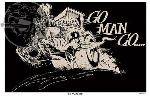ss_squindo_go_man_go.jpg
