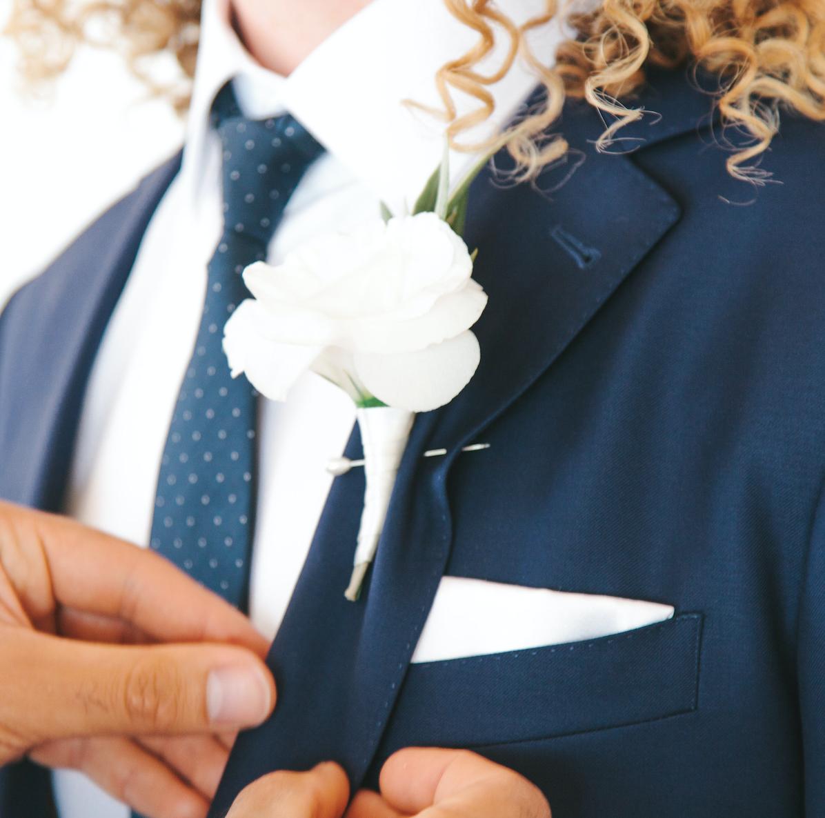 Tie_wedding.png