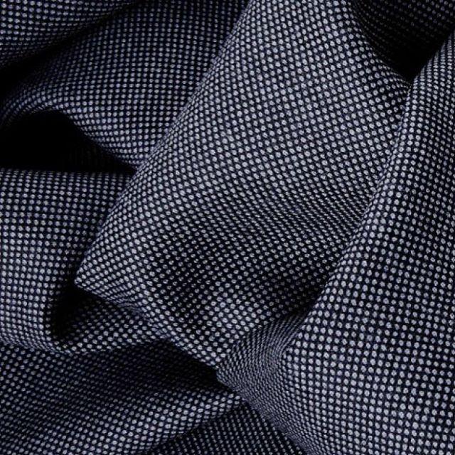 Insta_Cloth copy.jpg