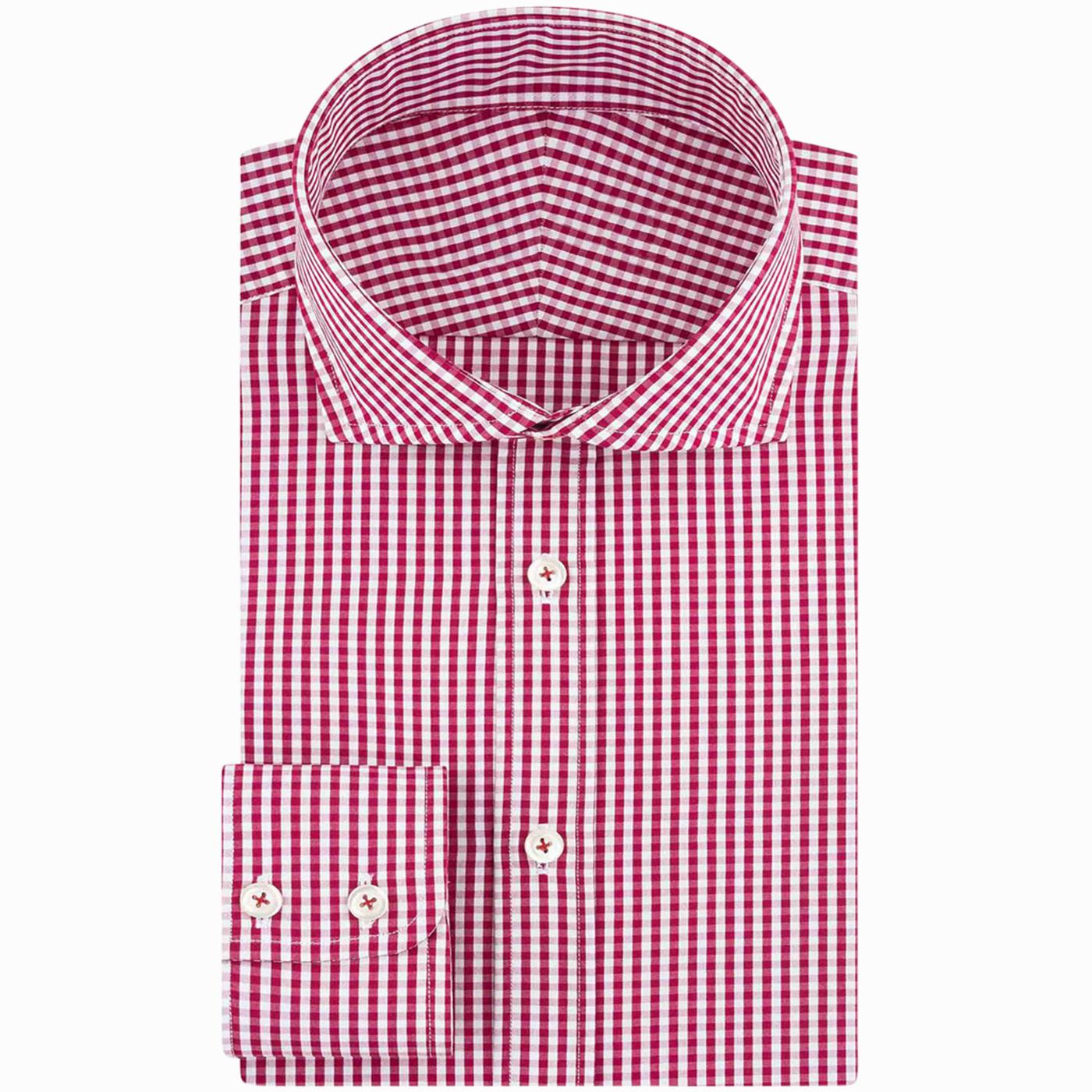 Shirt_5_Classic-gingham_burgandy.jpg