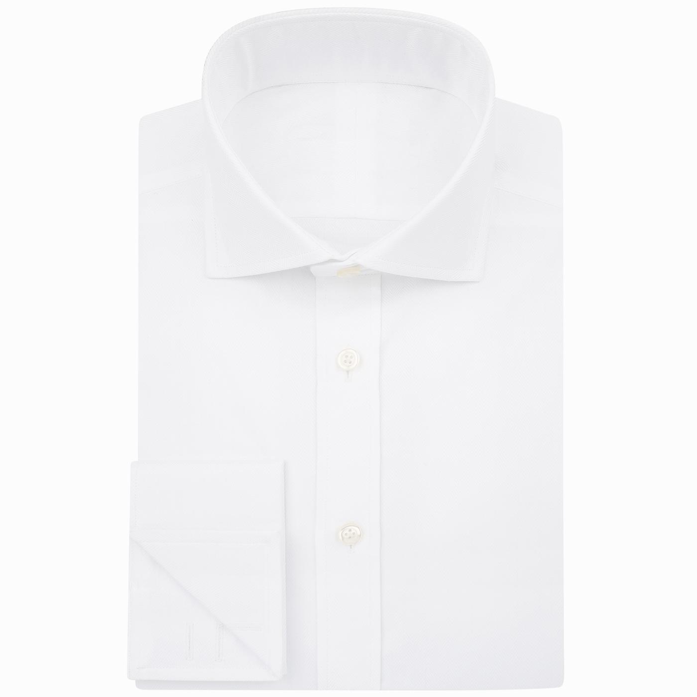 Shirt_9_Club-poplin_white.jpg