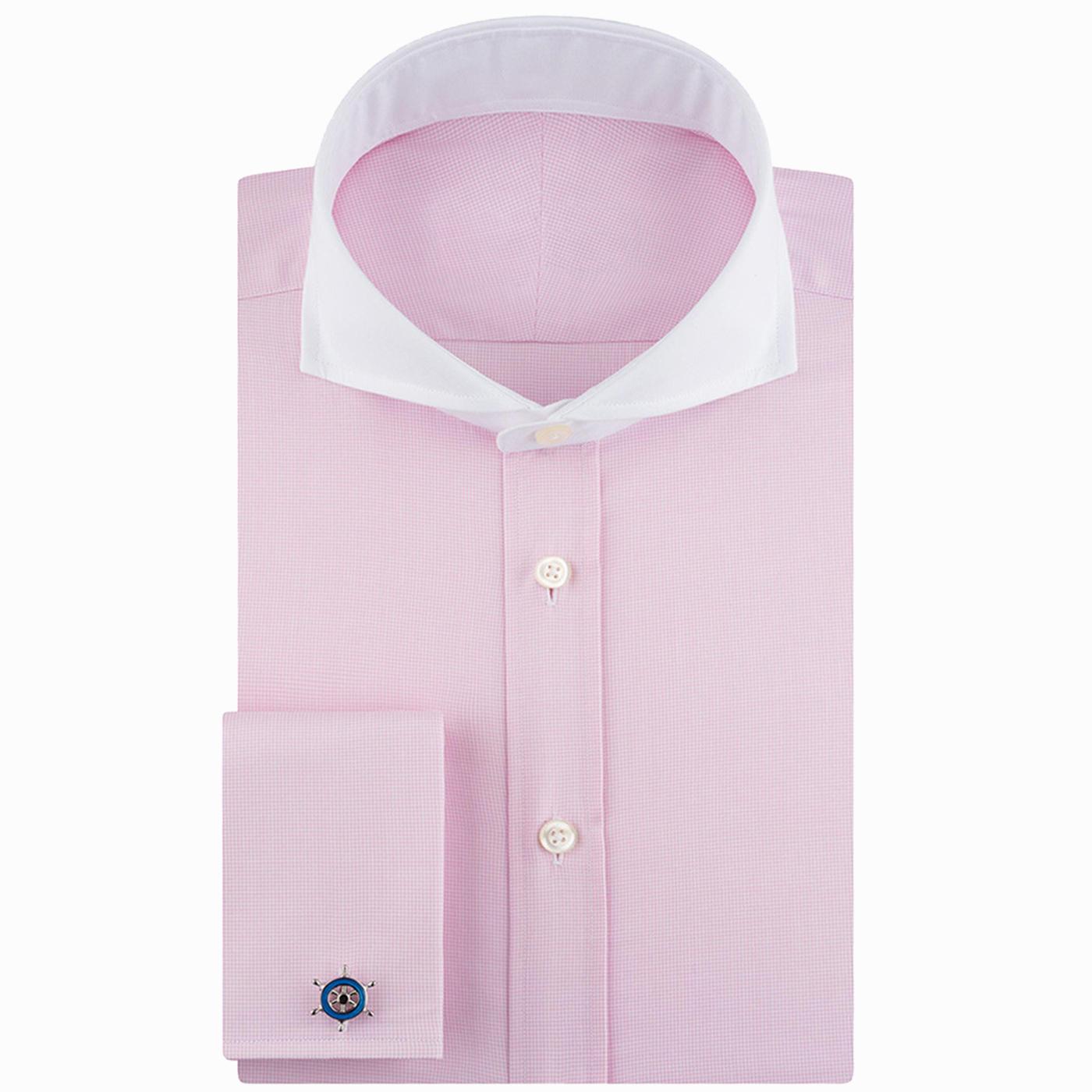 Shirt_11_Houndstooth-poplin_pink.jpg