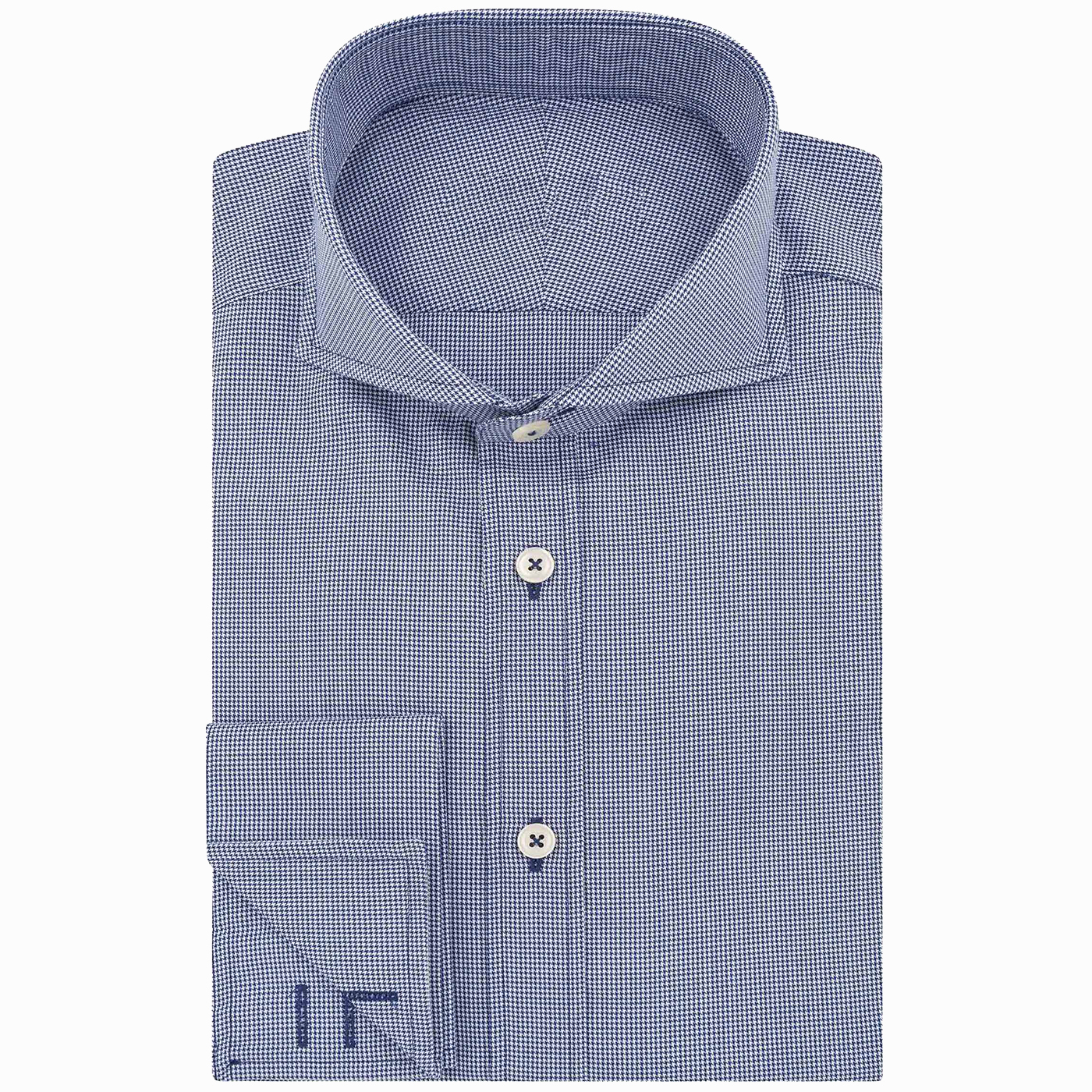 Shirt_12_Houndstooth_navy.jpg