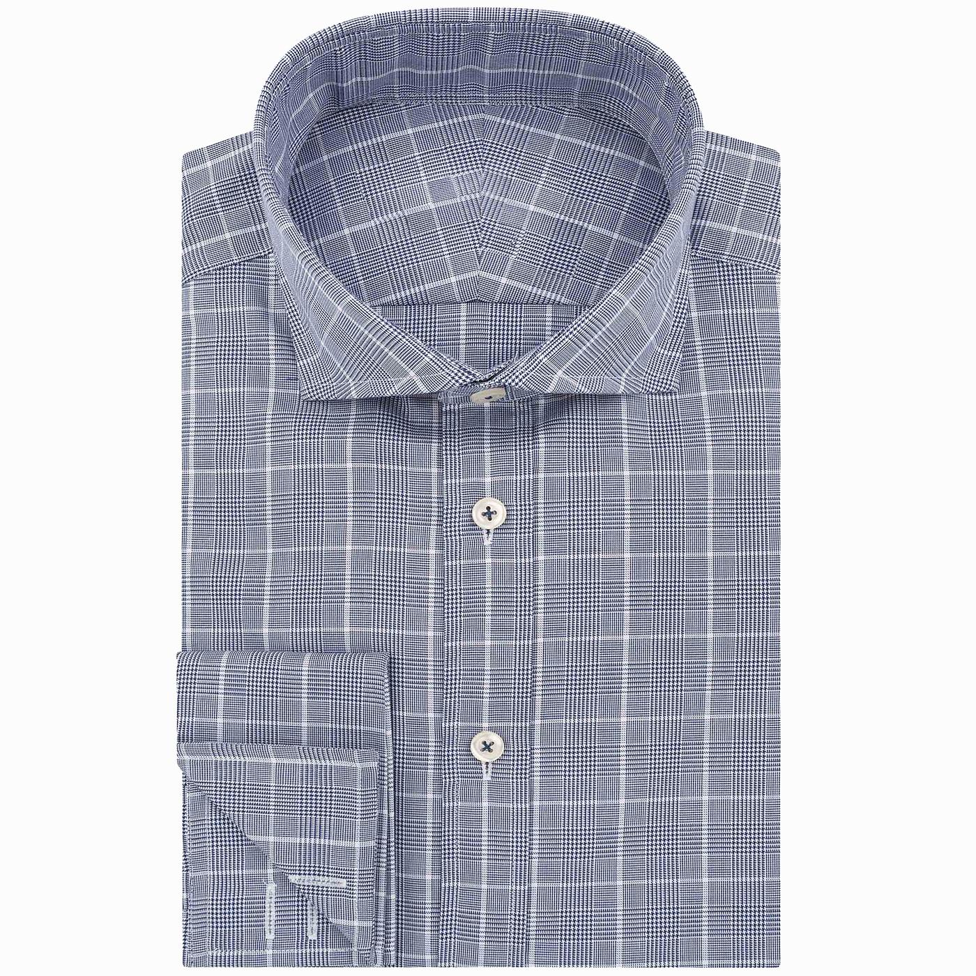 Shirt_16_Prince-of-wales_navy.jpg