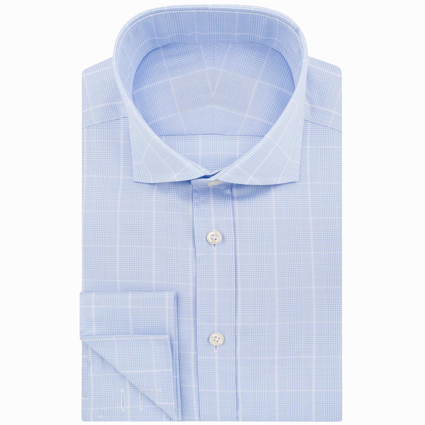 Shirt_17_Prince-of-wales_sky.jpg