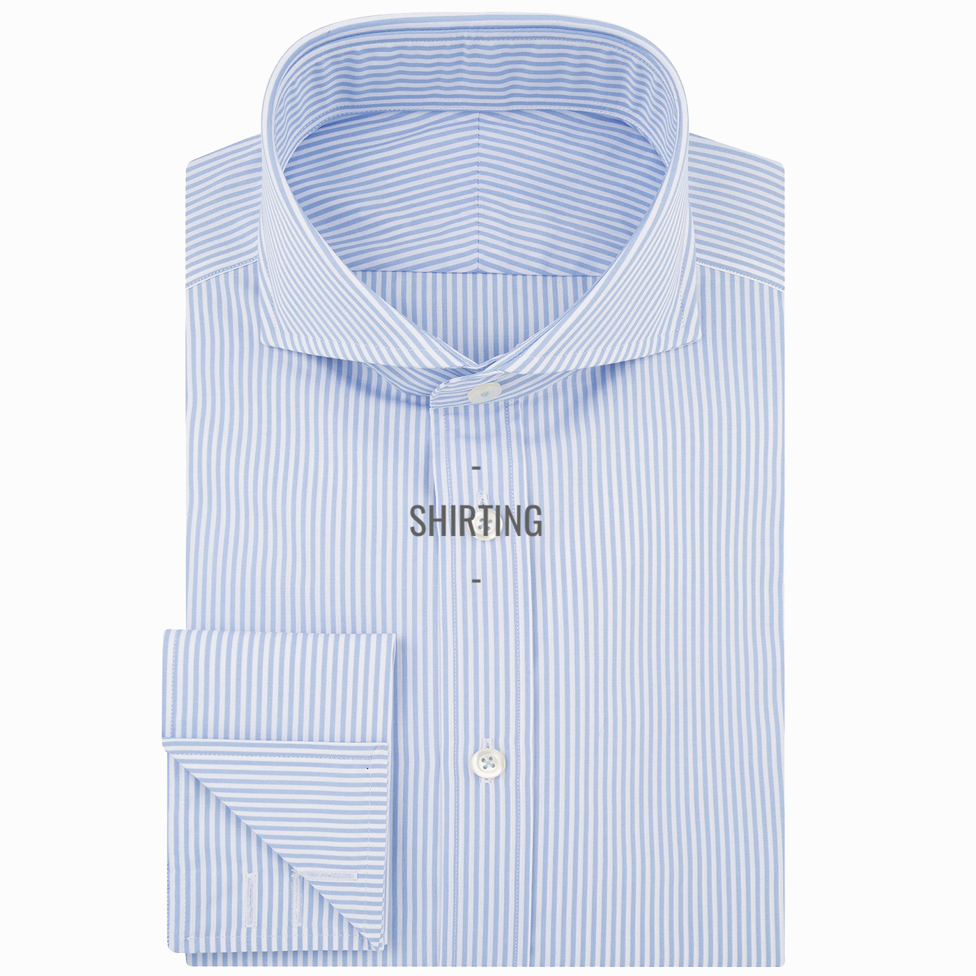 Shirt_24_Wills-stripe_sky copy.jpg