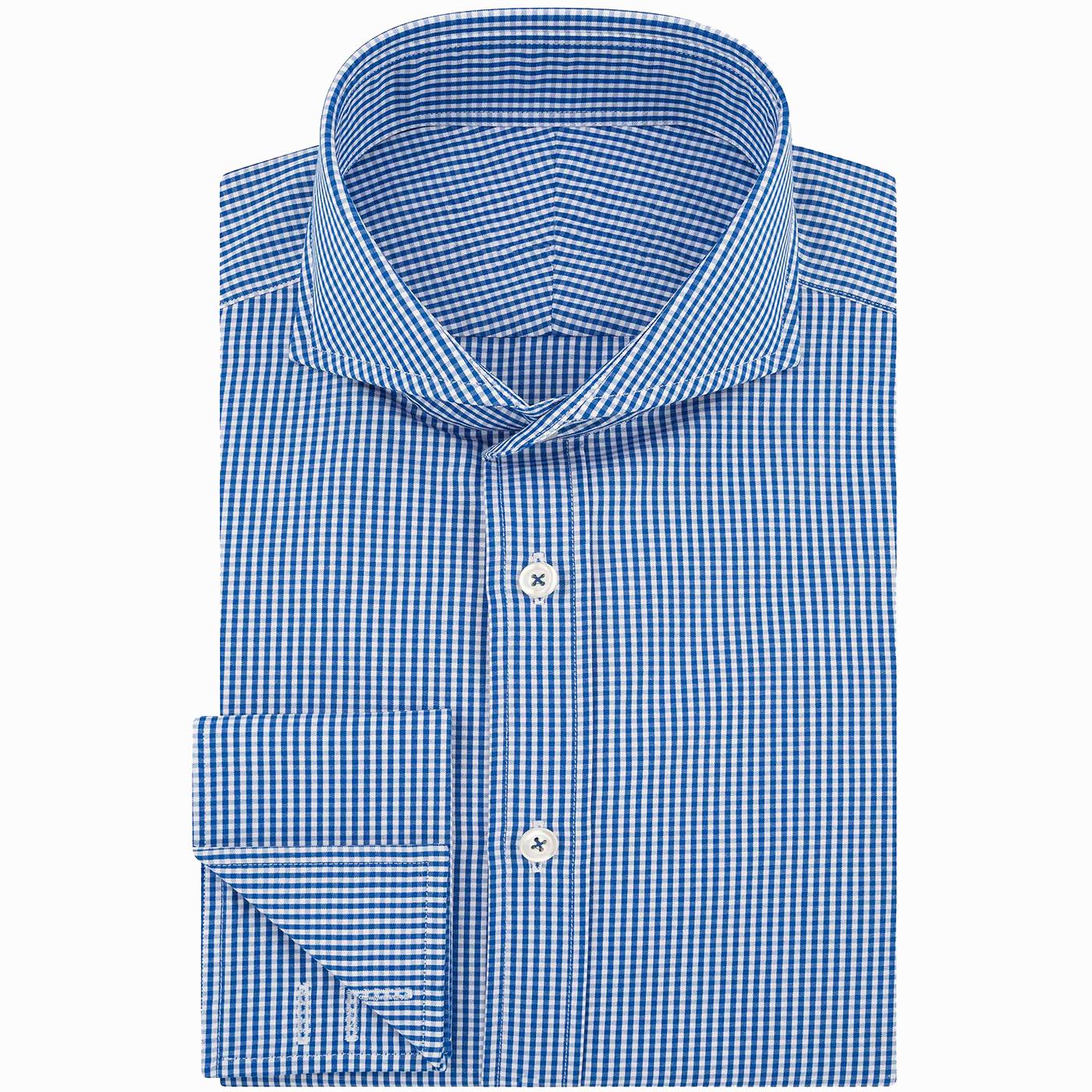 Shirt_25_Windsor-gingham_blue copy.jpg