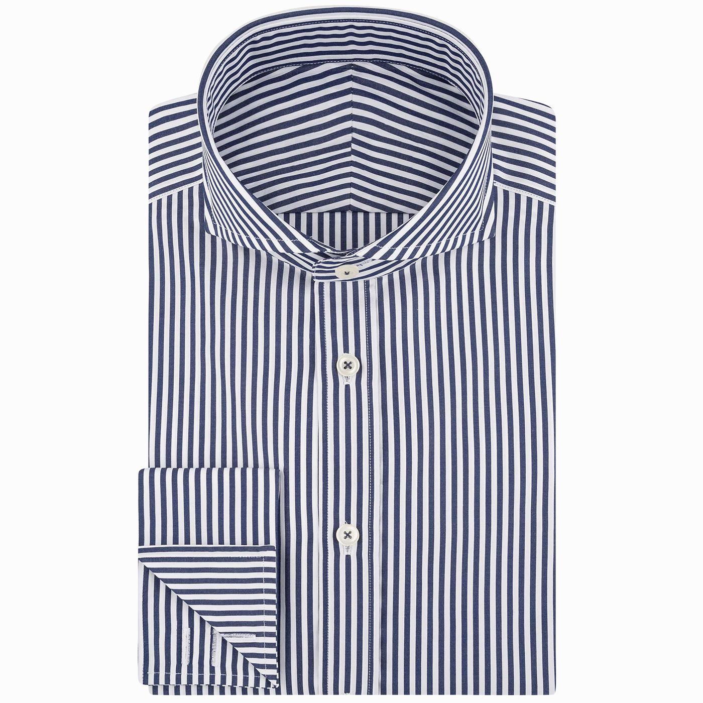 Shirt_1_Begal-stripe_navy.jpg