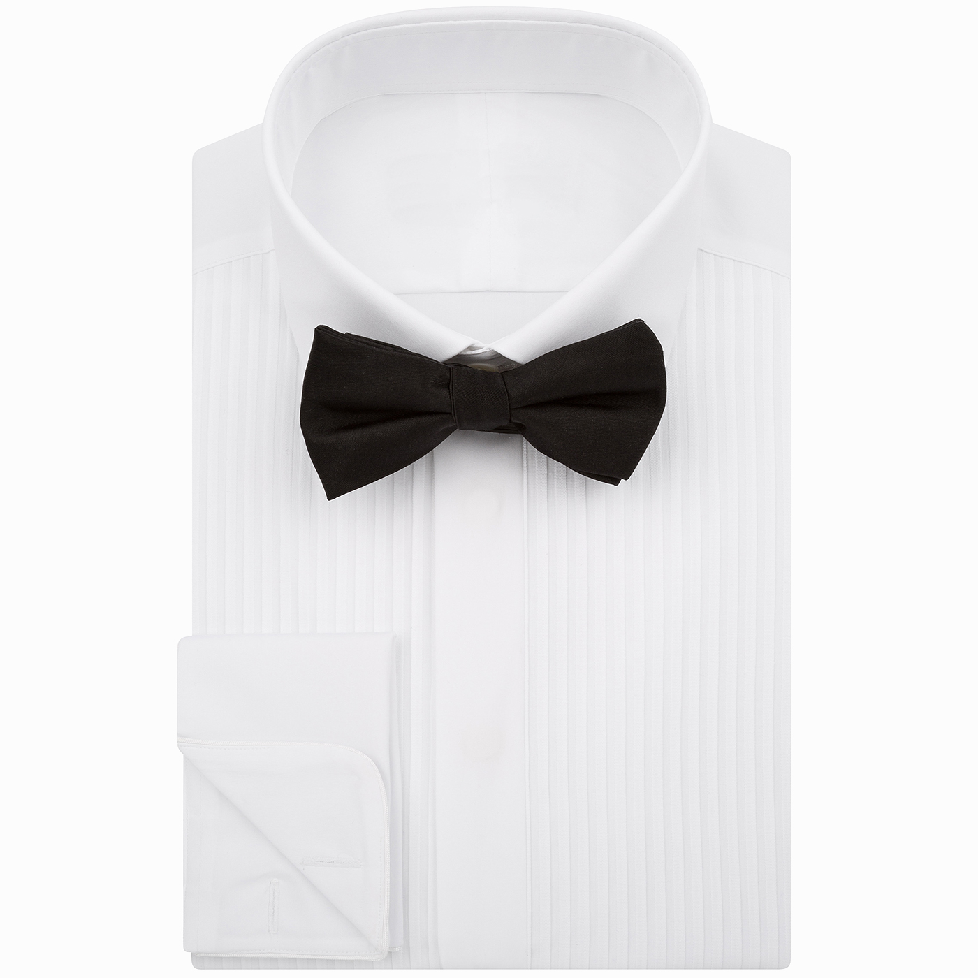 Shirt_10_Dinner-shirt_pleated.jpg