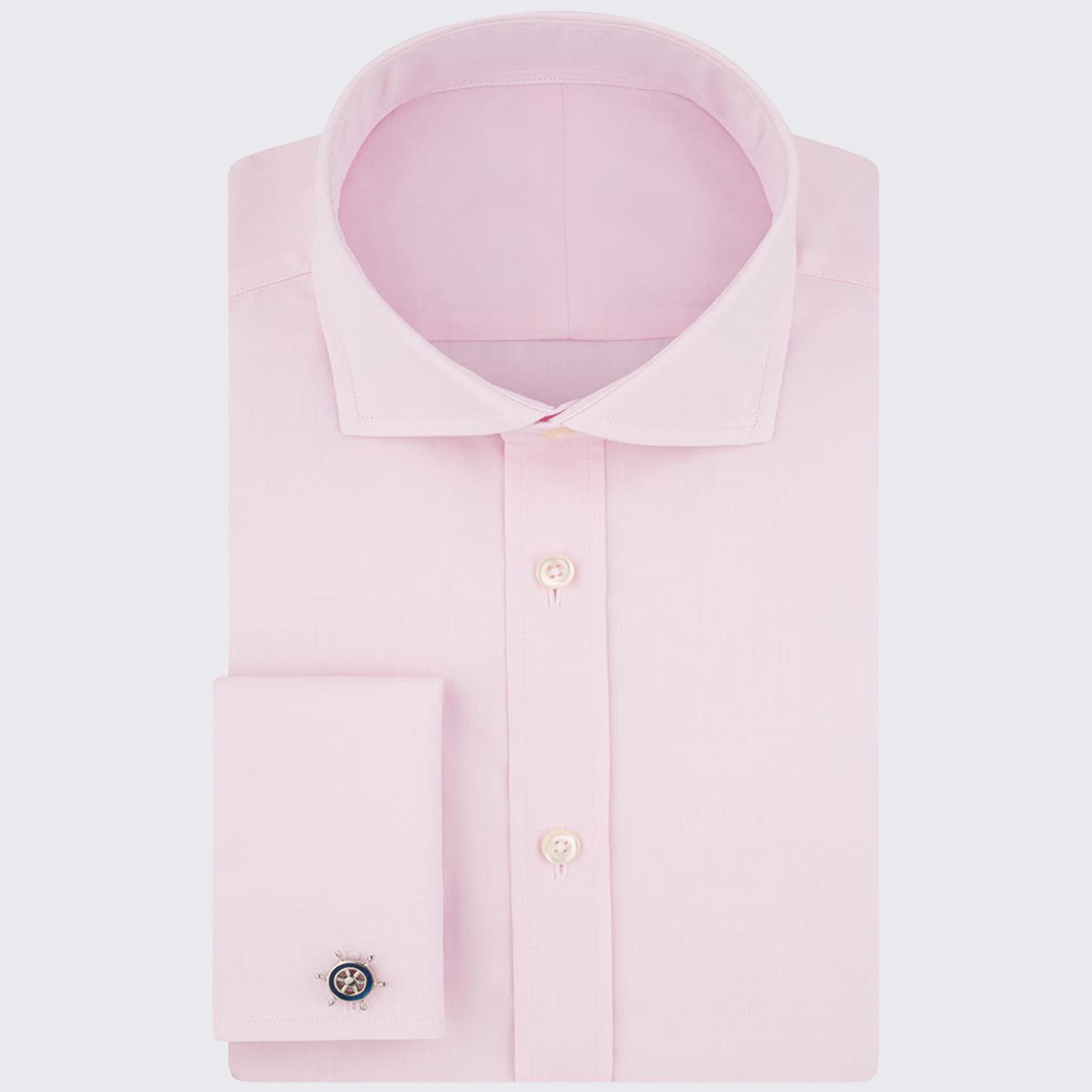 Shirt_20_Royal-Twill_pink.jpg