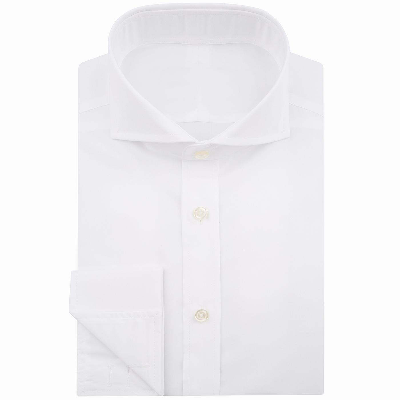 Shirt_21_Royal-twill_white.jpg