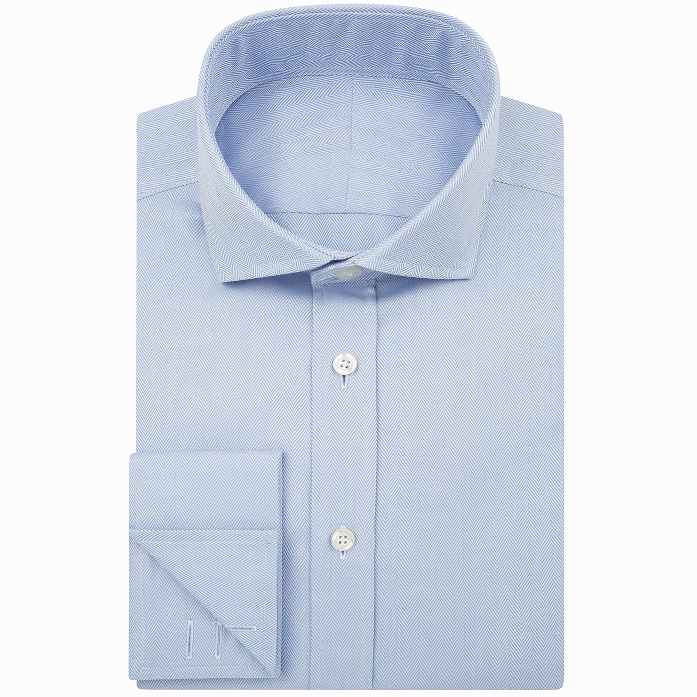 Shirt_18_Royal-herringbone_blue.jpg