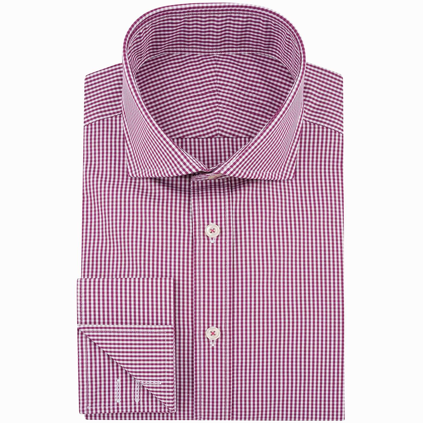 Shirt_26_Windsor-gingham_burgandy.jpg