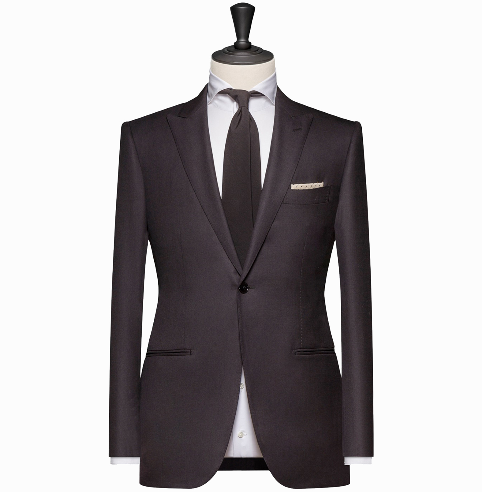 11_Suit_Black_Twill_4698WB0014.jpg