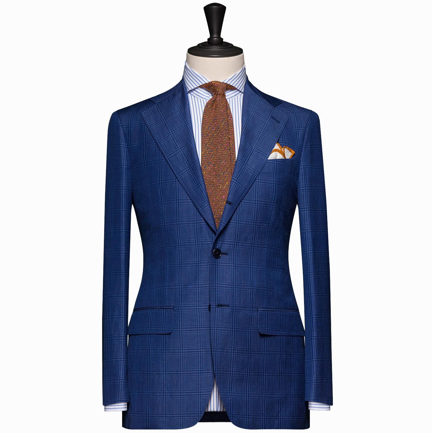 13_Suit_Blue_Plaid-Check.jpg