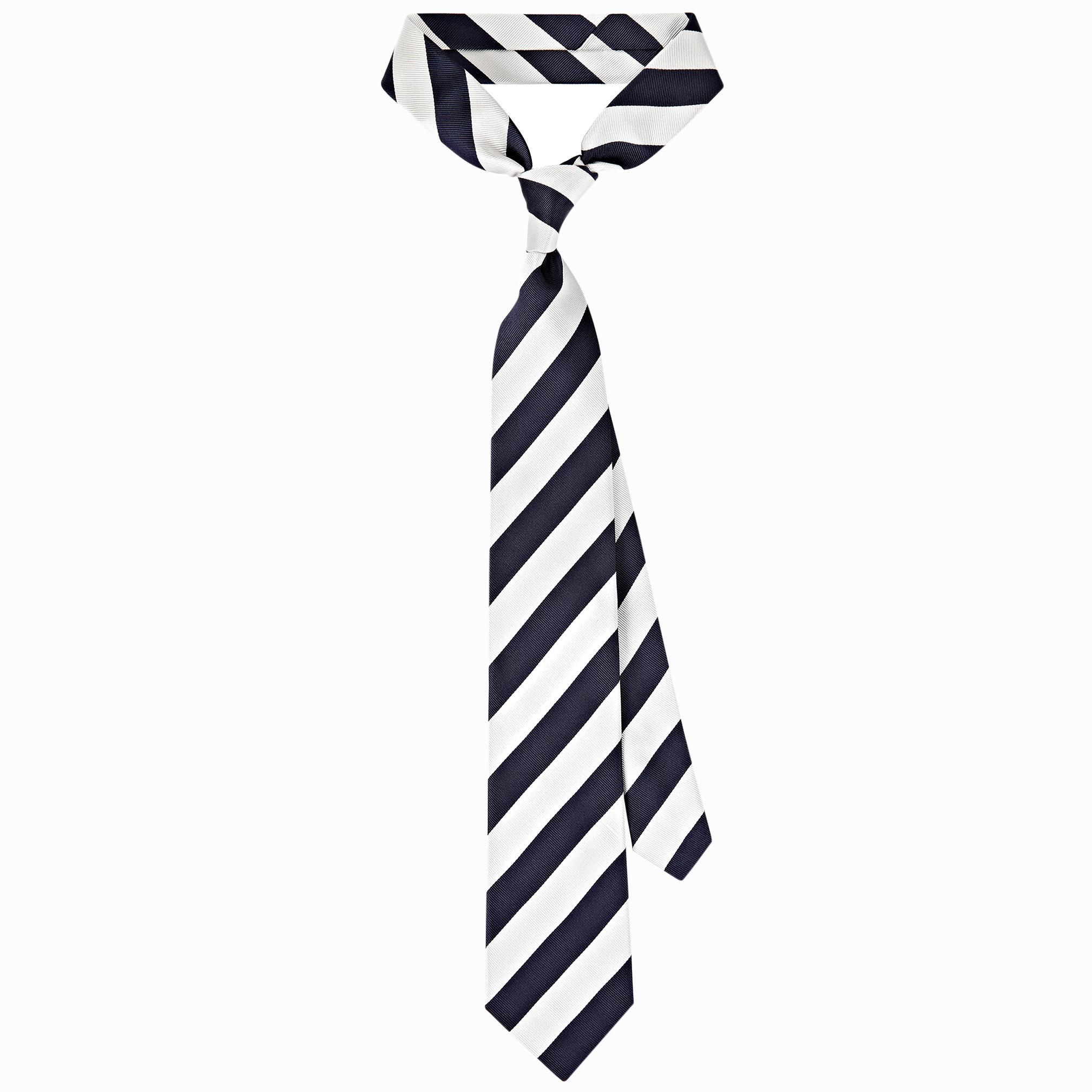 4_Tie_Club Stripe_Navy Silver.jpg