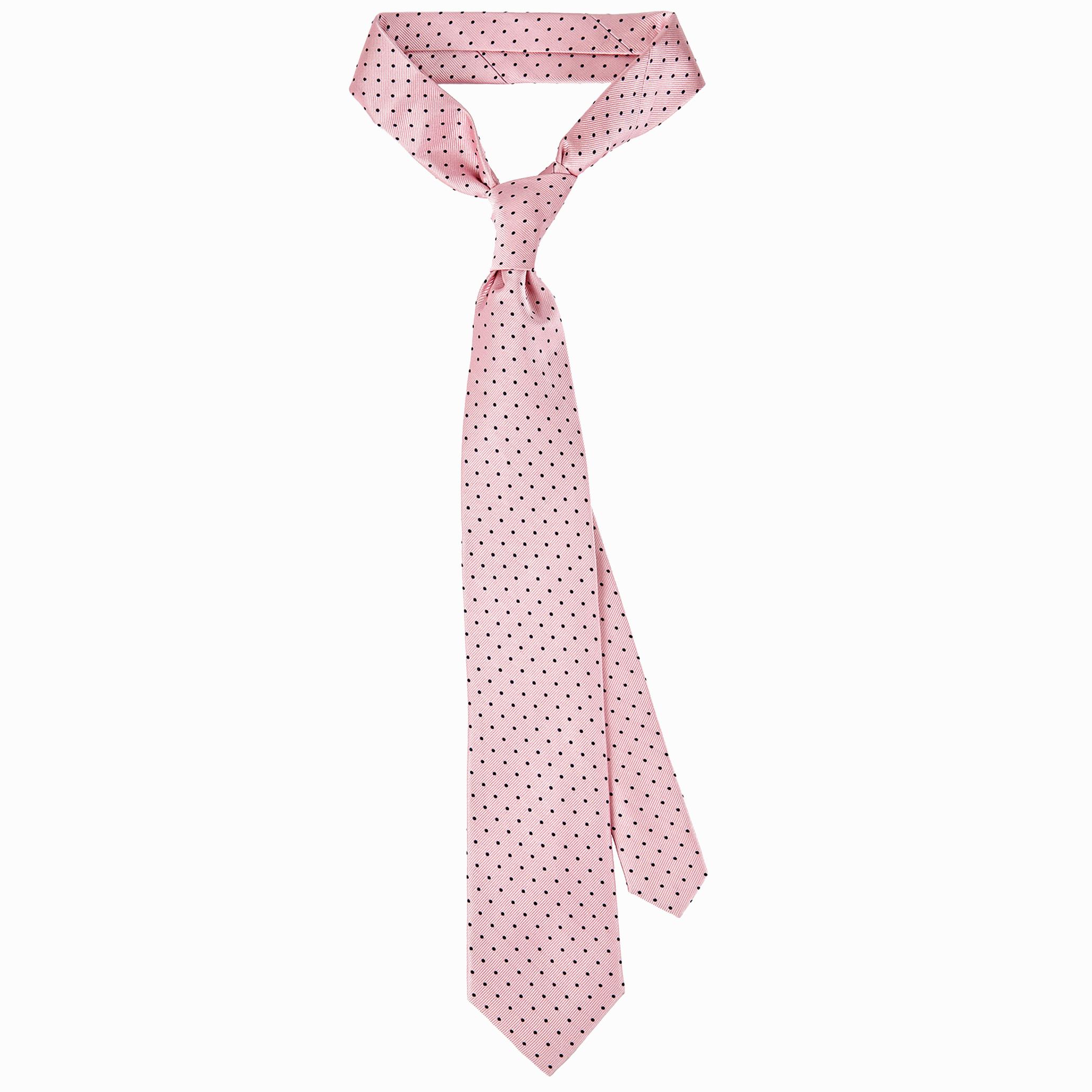 11_Tie_Dot_Pink Navy.jpg