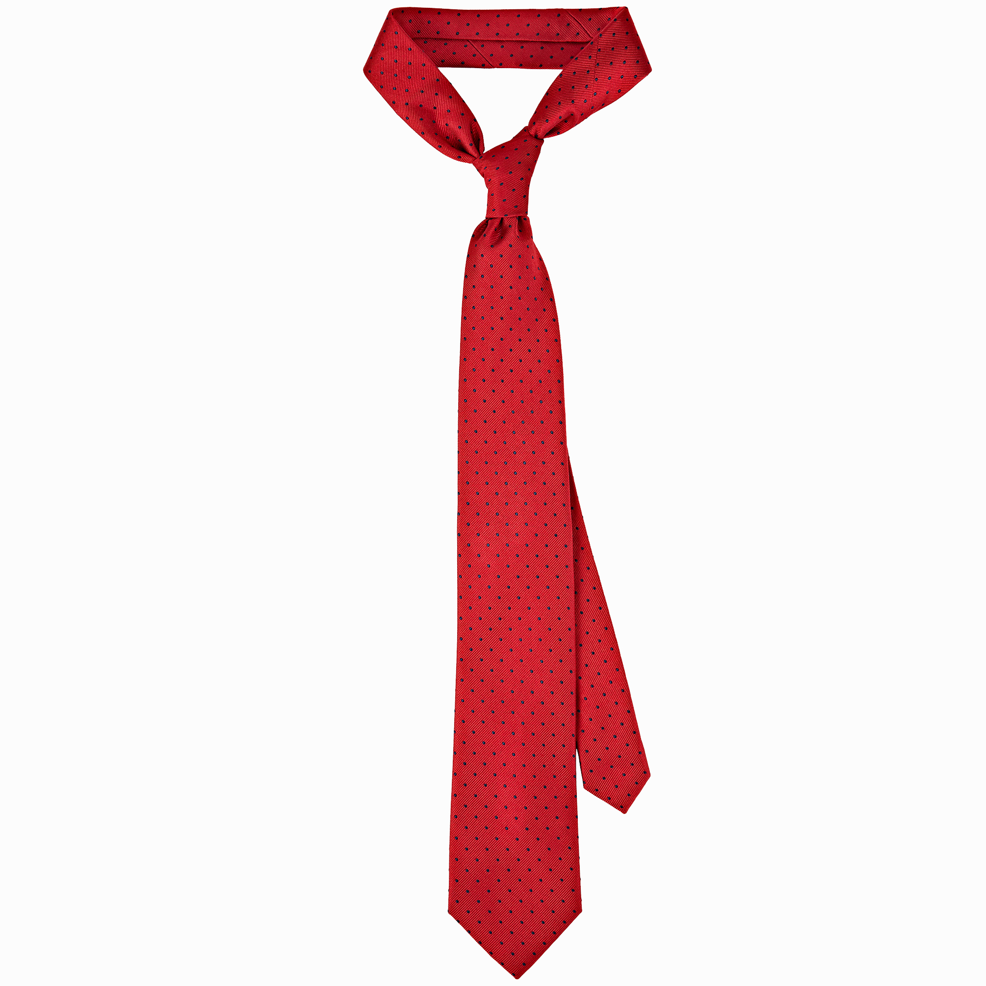 12_Tie_Dot_Red Navy.jpg