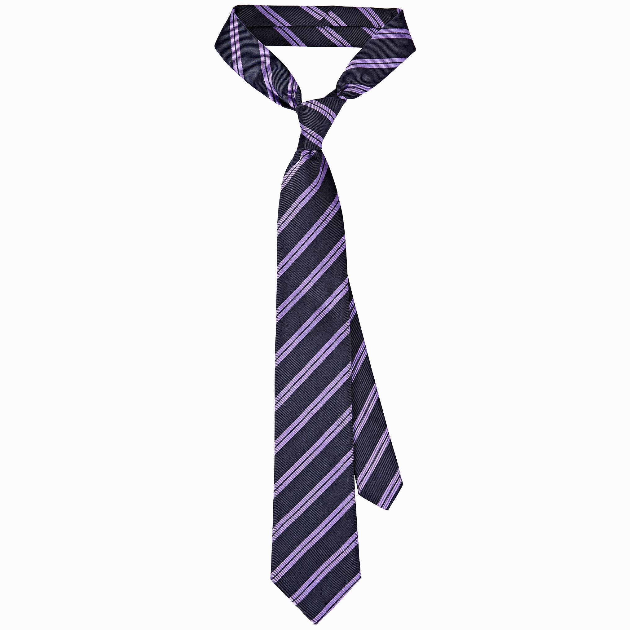15_Tie_Truscott Stripe_Navy Purple.jpg