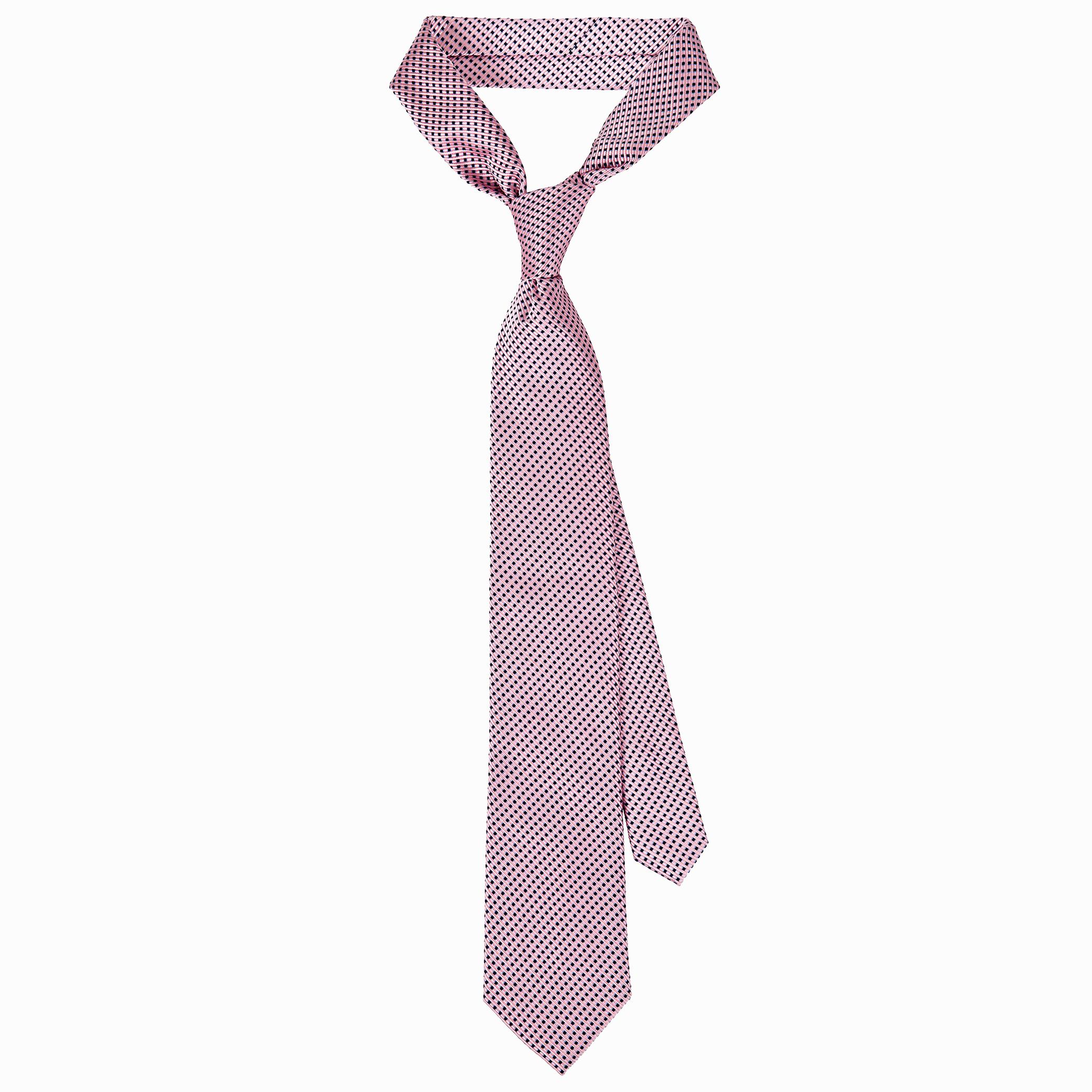 19_Tie_Villepe_Pink.jpg