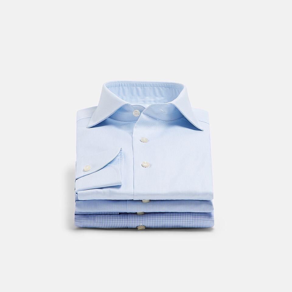 **Tile_Shirts new.jpg
