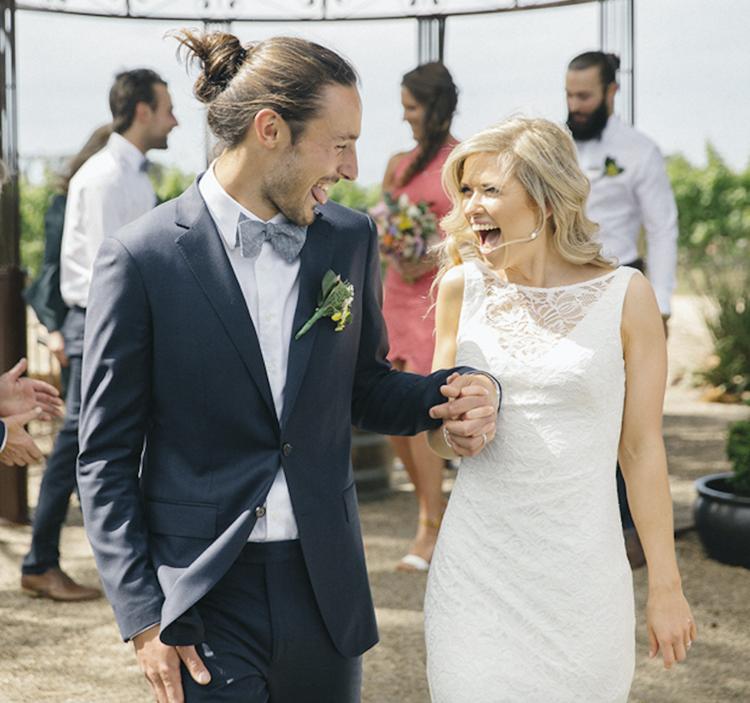 __+Weddings+final.png