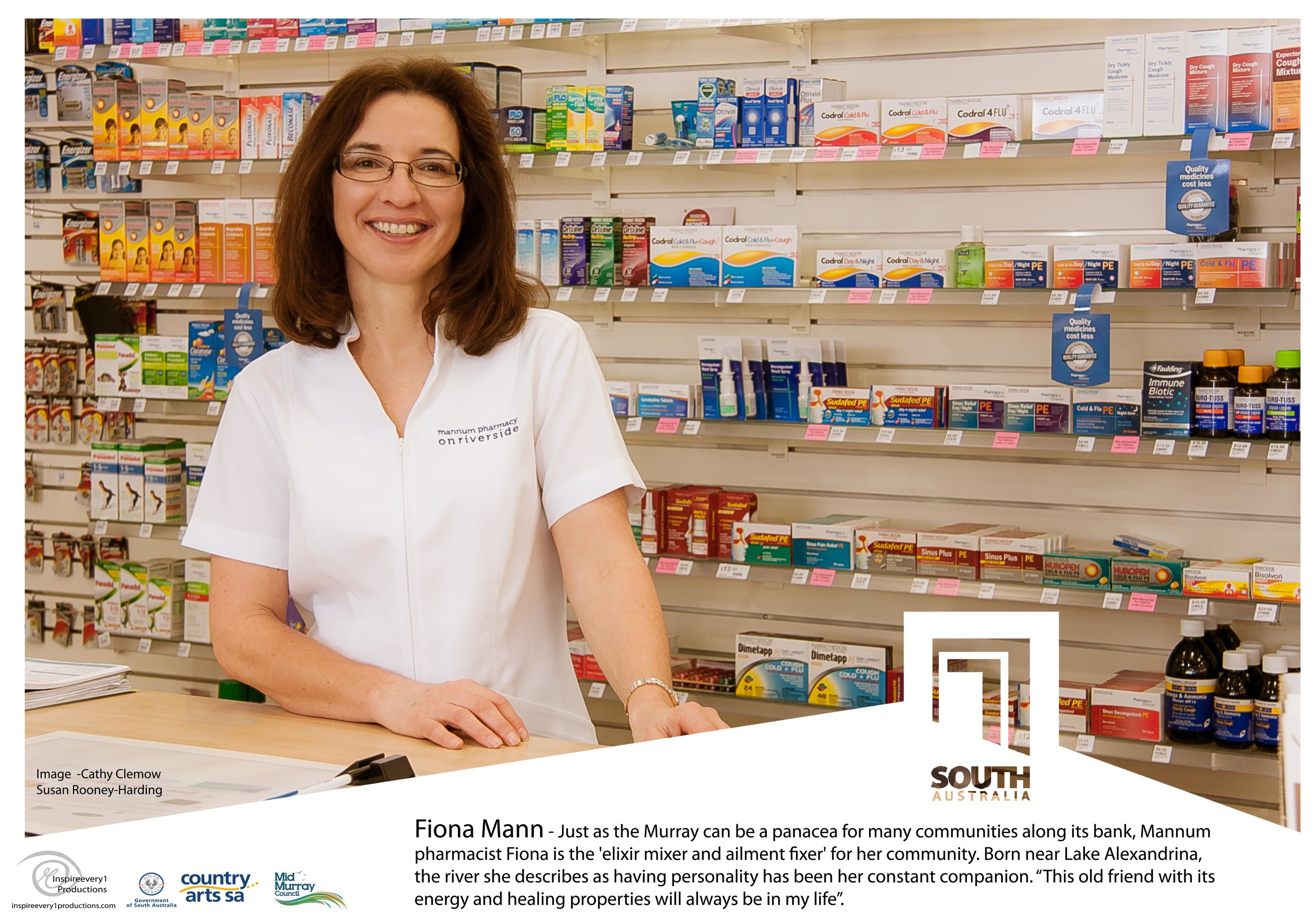 Cathy - Pharmacy lady.jpg