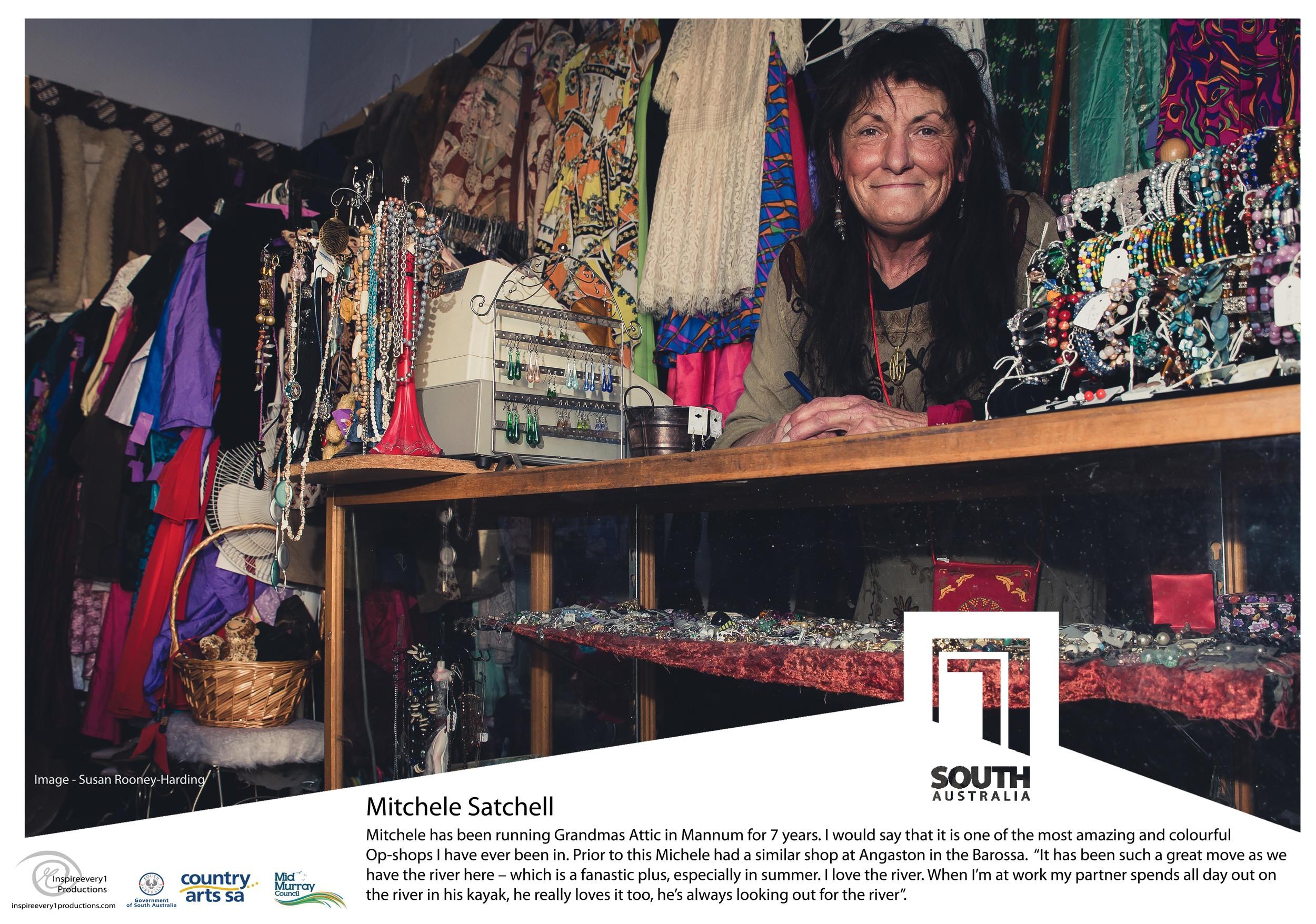 Susan - Michele Satchell.jpg