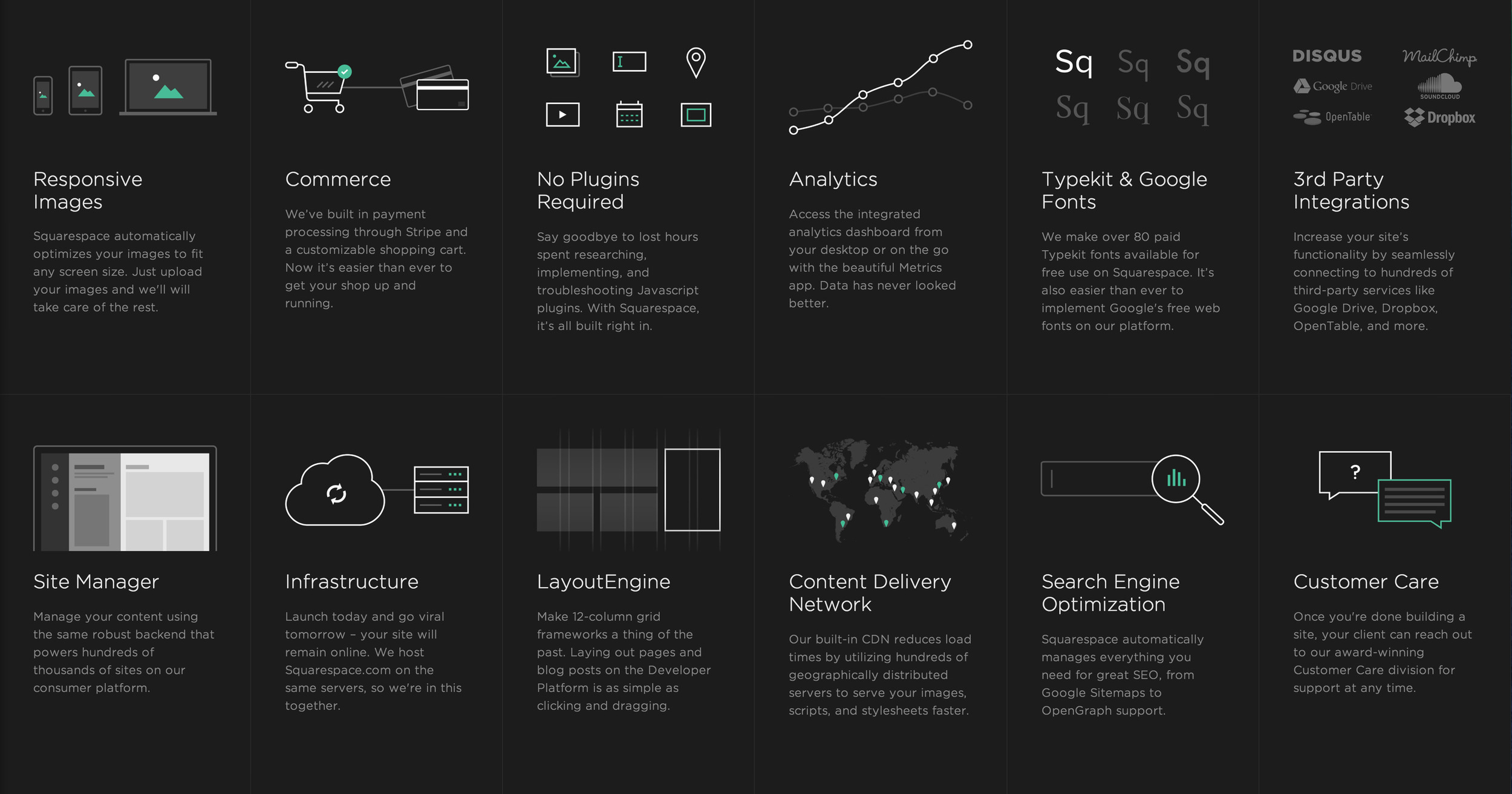 squarespace-developer-platform-features.jpg
