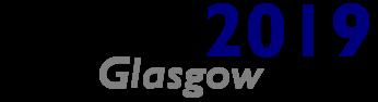 isirc2019glasgow-logo_1.png
