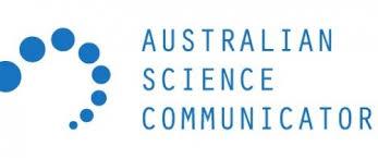 australian scinece communicators.jpeg