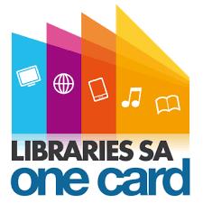 libraries sa.png