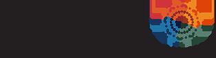 Logo-ILSC-4.png