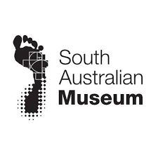 SA museum.png