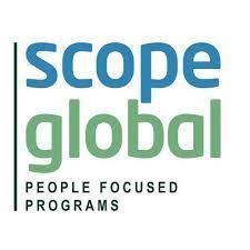 scope glabal.jpeg