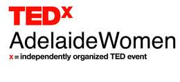 TERDx Women Adelaide.jpeg