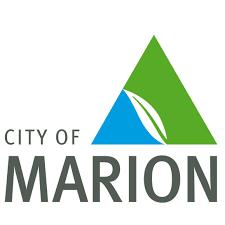 marion city council.png