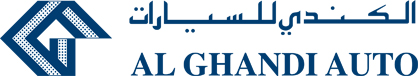 Al Ghandi Auto Stacked Logo - new.jpg