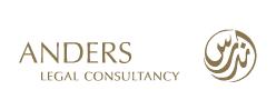 Anders logo.png