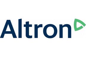 ALTRON_logo_2016..png