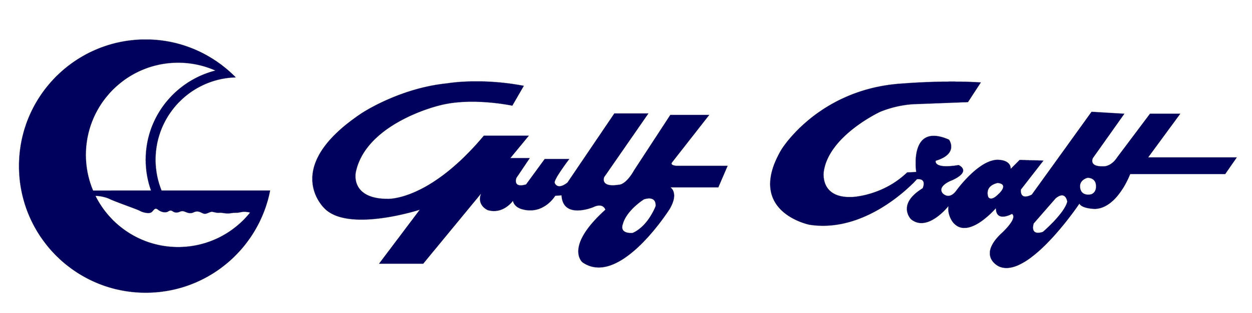 Gulf_Craft_Logo.jpg