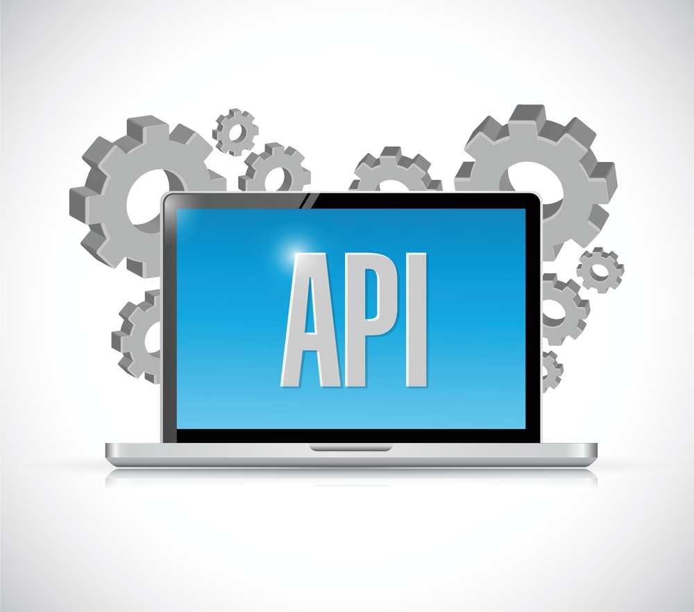 So, What's An API? — Business Analyst Learnings
