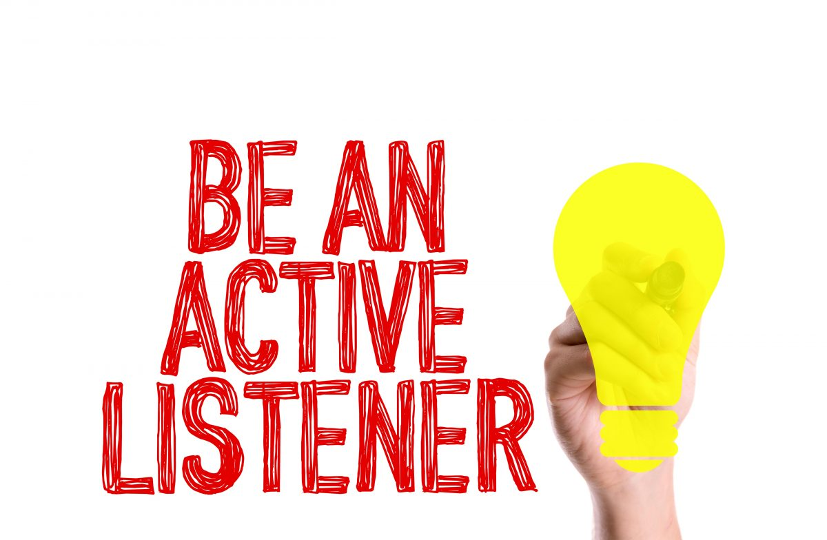 How to Improve Your Active Listening Skills — Business Analyst Learnings